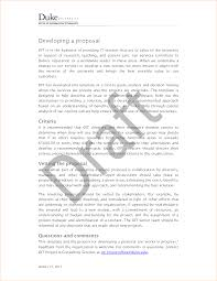 Business Consulting Proposal Sample. Consultant Proposal Template ...