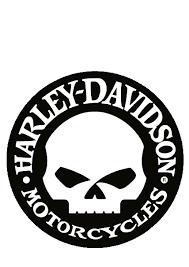 Free Harley Davidson Logo Download, Download Free Clip Art, Free ...