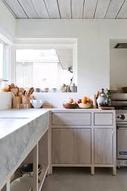 fabulous scandinavian country kitchen. July 13, 2016 Fabulous Scandinavian Country Kitchen
