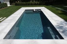 Leisure Pools Ultimate 40 Pool Model