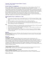 Pay To Do Professional Best Essay On Brexit Free Resume Viewer
