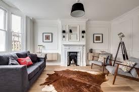 ikea cowhide rug faux ikea cowhide rug ikea cowhide rug cowhide rug home office modern with