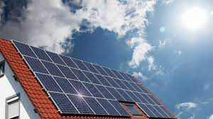 Next Generation Solar Cell Technology  Time to contemplate Benefits