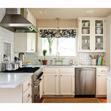 simple low budget kitchen designs kitchen design for small space small kitchen design indian style small