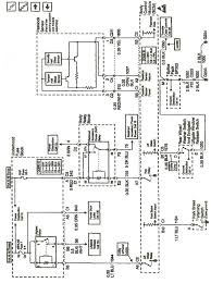 Baldor wiring diagram diagrams motor single phase leeson and three