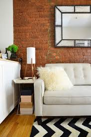 decor for studio apartments 271 best clever ideas for awkward spaces images on pinterest