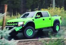 2018 ford raptor 6x6. exellent raptor ford raptor drift feature to 2018 ford raptor 6x6 t
