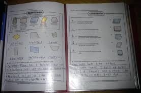 Lovely Super Teacher Worksheets Maths Grade Contemporary Worksheet ...
