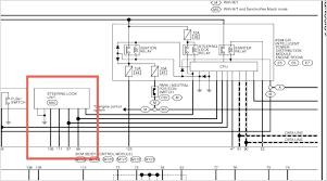 intelligent power distribution module nissan maxima solved what intelligent power distribution module nissan maxima