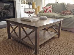 what is the best interior paintbeach house coffee table  what is the best interior paint Check