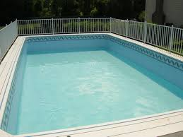 rectangle above ground pool sizes. Above Ground Swimming Pool Esther Williams Bead Rectangle Sizes