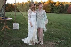 Jak Vybrat Svatební Oblečení Pro Maminku Nevěsty A ženicha Vše O