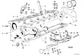2006 bmw x5 fuel pump relay location on 1997 bmw 318i wiring bmw 325i vacuum diagram furthermore 1987 bmw 325i engine diagram