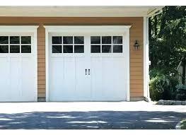garage door ideas photos garage door ideas beautiful garage door trim ideas detail home pertaining to garage door ideas