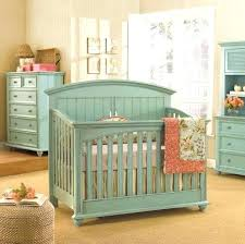 green nursery furniture. French Nursery Furniture Best Ideas On Room Where To Buy Cheap . Green N