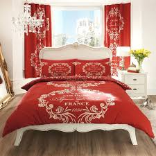 full size of red and cream king size duvet covers does not apply red plaid duvet
