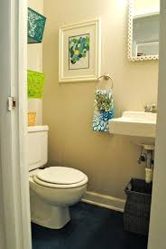 small bathroom decorating ideas color. simple bathroom ideas for decorating small with pale yellow wall color and .