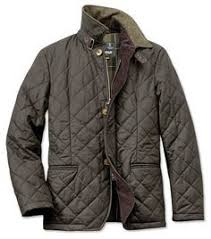 Jcb newbury #quilted jacket cord #collar #chelsea hunting riding ... & Jcb newbury #quilted jacket cord #collar #chelsea hunting riding shooting  country, View more on the LINK: http://www.zeppy.io/product/gb/2/381814… Adamdwight.com