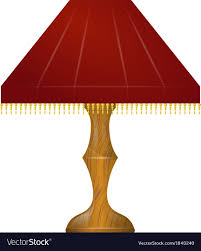 full size of vintage red lamp ikea lamp small red lamp shade tall red lamp table