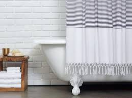 shower curtain design ideas pictures. image of: kate spade shower curtain design ideas pictures