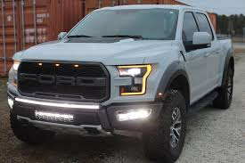 as well 2015 Ford F 150 Lifted   Top Car Reviews 2019 2020 additionally Ford F 150 Questions   Please help  I have an 86 Ford F150   302 EFI together with Ford F 150 Questions   if your truck cranks but will not start  what also I have a 99 Ford Ranger 3 0 XLT and my running park lights and together with Ford Ranger  1996    fuse box diagram   Auto Genius furthermore Ford F 150 Recalls   Cars likewise Classifieds furthermore Ford Ranger Accessories   Parts   CARiD furthermore Van Horn Dodge   New Car Models 2019 2020 in addition cub cadet owners manual lt1042. on ford f recall my ranger will not crank over have power the lights and i a xlt running park 1999 3 0 engine diagram ac bolts kit