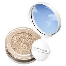 maybelline dream cushion foundation 01 natural ivory at chemist warehouse