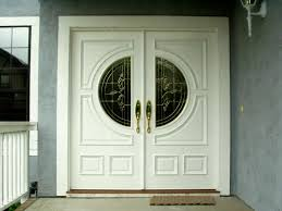 Main Door Designs For Houses In Sri Lanka With Awesome Ktsscom