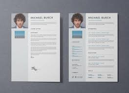 Free Professional Resume Template In Doc Psd Ai Format Good Resume