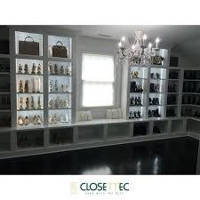 closets by design nj specializes in custom closet design wall units closet organizers walk in closets