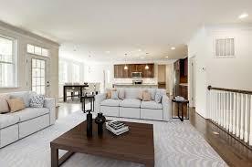 Our Blog | Kettler Forlines Homes | Poolesville New Homes