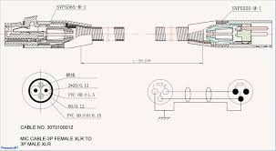 trrs jack wiring diagram wiring diagram collection trrs connector wiring diagram rj12 telephone wiring diagram australia save exelent phone jack wire of trrs jack wiring diagram