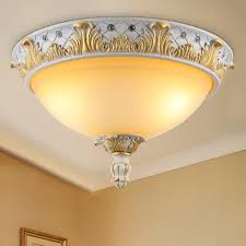 flush mount ceiling light installation databreach design home led lights fluorescent semi flush mount ceiling ceiling and lighting