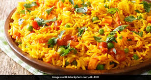 5 best leftover rice recipes easy