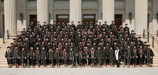 Pharmacy Graduates Class Of 2016 Graduates College Of Pharmacy University