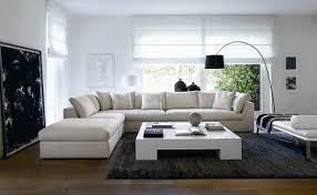 living room stylish corner furniture designs. lewis modular sofa modern living room other metro by usona stylish corner furniture designs