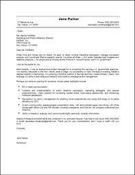 sample cover letter for email resume attachment size formatted sample email to how to write email to send resume