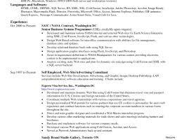 Resume Headings Heading Resume Headings Format 100a Vesochieuxo 12
