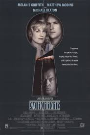 Pacific Heights 1990 Imdb