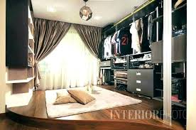 Bedroom with walk in closet Black Master Bedroom Walk In Closet Designs Master Bedroom Walk In Closet Ideas Master Bedroom Walk In Krichev Master Bedroom Walk In Closet Designs Master Bedroom Walk In Closet
