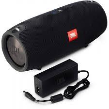 jbl wireless bluetooth speakers. jbl xtreme portable wireless bluetooth speaker original jbl speakers