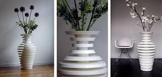 ... California Product Vase Decoration Ideas Brand Extremely Event Named  Perfect Blend Artistic Practical Feature Furniture Original ...