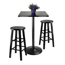 table 2 stools. view larger table 2 stools o