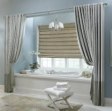 bathroom yellow bathroom window curtains the best bathroom window yellow small diy waterproof picture of trend and curtain inspiration