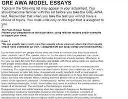 gre analytical gre analytical writing gre issue essay steps to gre argument essay examples short argumentative example gre