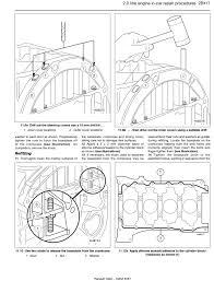Renault trafic diesel 01 11 haynes repair manual renault trafic diesel 01 11 haynes repair