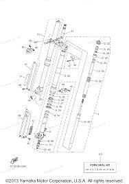 2006 yfz 450 fuse box 2006 yamaha yfz 450 special edition \u2022 apoint co 2007 Yamaha Yfz450 Wiring Schematic 05 yfz 450 wiring diagram wiring diagram examples diagram 2006 yfz 450 white 2006 yfz 450 2007 yamaha yfz 450 wiring diagram