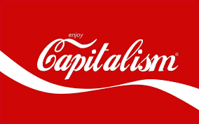 comprehensive essay on capitalism