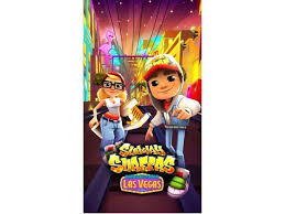 similar to temple run the kiloo developed subway surfers is an endless runner and one of the most ed games on android players have to keep running