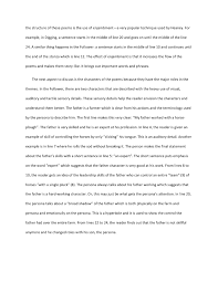heaney essay critical analysis of digging by seamus heaney essay