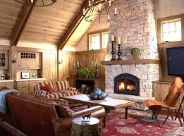 cast stone fireplace surround cast stone fireplace mantels and surrounds cast stone fireplace mantels and overmantels